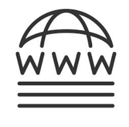 domeniu online